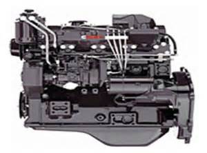 mitsubishi s6s y3t61hf s6s y3t62hf diesel engines service