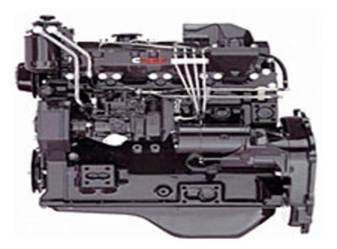 Diesel Engine Mitsubishi S6k hyundai mitsubishi s4k s6k excavator engine service