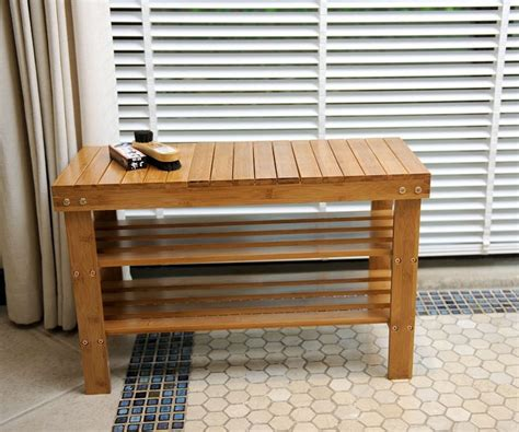 outdoor shoe bench 17 best ideas about outdoor shoe storage on pinterest