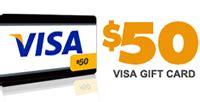 Send A Visa Gift Card - refer a friend get a free gift
