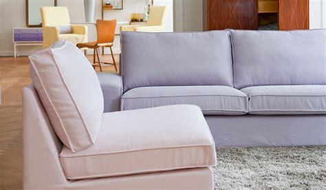 Nettoyer Coussin Canapé by Canap Deco Salon Blanc Et Gris Decoration Salon Gris