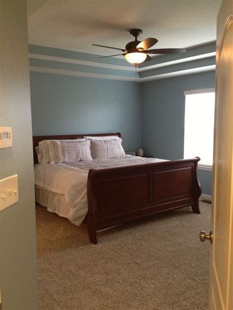 sherwin williams tranquil aqua sherwin williams quot interesting aqua quot paint in our master bedroom it paint