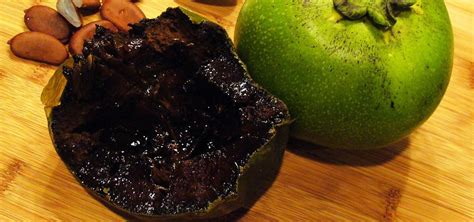 fruit sapote image gallery sapote
