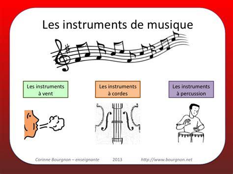 les instruments de musique de la famille des cuivres les familles d instruments un99 jornalagora