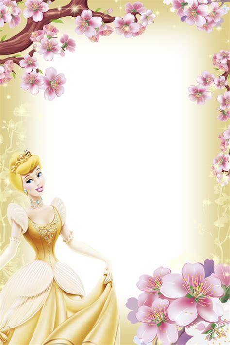 disney princesses les 2013237219 cadres princesses disney page 6
