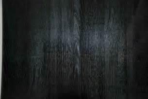 black wood paneling blackwood wall panel ceiling panel bathroom cladding
