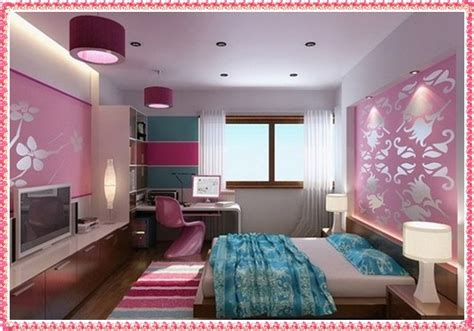 color combination in bedroom walls bedroom walls color combinations bedroom and bed reviews