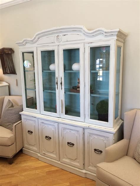 best 25 china cabinet for sale ideas on pinterest china cabinet decor china sale and white