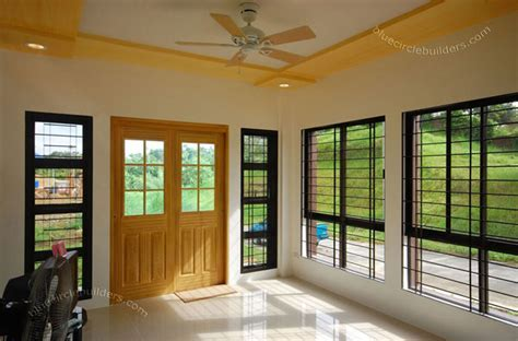 Residential Real Estate Construction Tagaytay Philippines