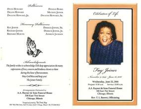 aadicks funeral home fay joiner obituary aa rayner and sons funeral home