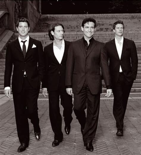 il divo translation mariette s back to basics il divo amazing grace
