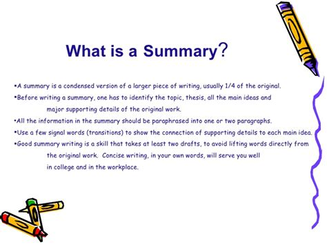sle resume summary of skills summary of skills 28 images objective or summary
