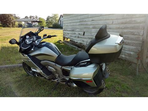 Fuquay Varina Magnum Detox by Bmw K 1600 In Carolina For Sale Used Motorcycles On