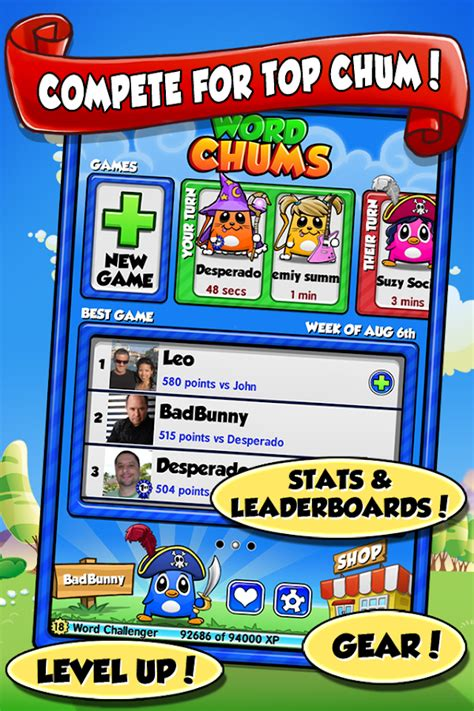 word chums apk word chums android apps on play