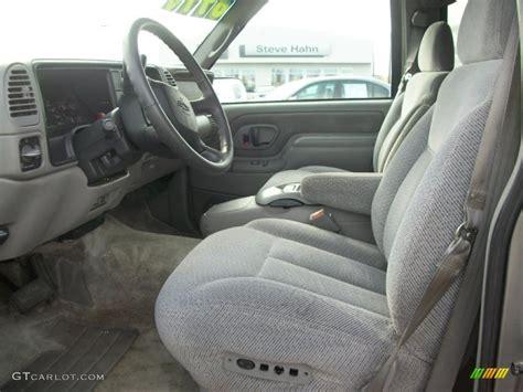1998 Tahoe Interior by 2014 Chevy Tahoe 4x4 Interior Autos Post