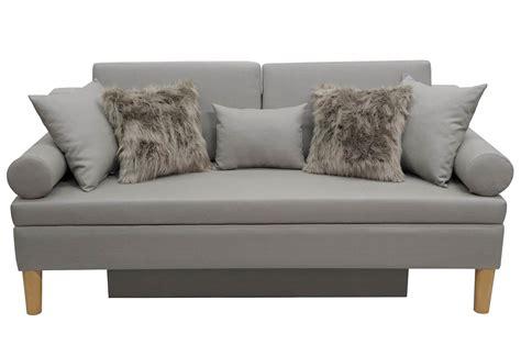sofa scandi sofa scandi jagodowykot