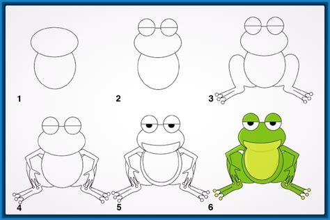 imagenes de animales faciles de hacer como hacer dibujos en 3d faciles para ni 241 os archivos