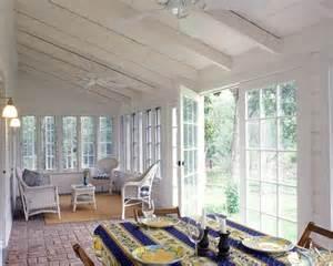 Sun Porch Windows Designs Open Back Porch Design Pictures Remodel Decor And Ideas
