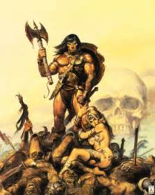 conan the barbarian counter currents publishing