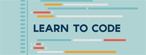 learn to code a learner s guide to coding and computational thinking books iphone apps for ios developers apps to create apps