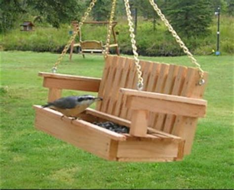 Porch Bird Feeder 128 Best Images About Birdhouses And Feeders On