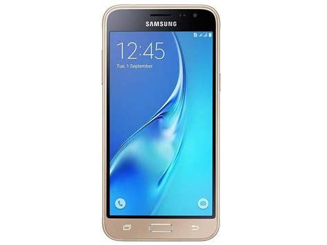 Samsung J3 Pro Di samsung galaxy j3 notebookcheck it