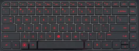 Laptop Hp Pavilion Dm4 Beats Edition Keyboard Azerty Prancis 1 hp dm4 laptop keyboard key beats audio