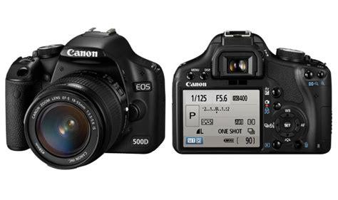 Kamera Canon Eos Dibawah 3 Juta 5 kamera dslr murah dengan kualitas bagus dibawah 5 juta pusatreview
