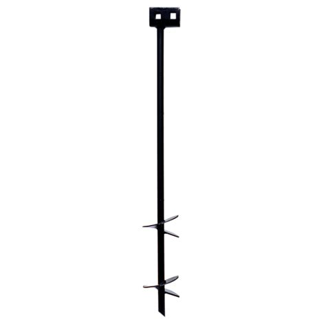 modular home modular home anchors
