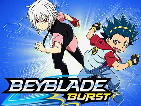 beyblade burst app mod apk for android free download beyblade burst apk download v3 1 mod unlimited money