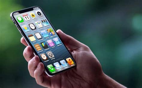 l iphone 9 iphone apple va sortir trois nouveaux mod 232 les en 2018 leur fiche technique se d 233 voile
