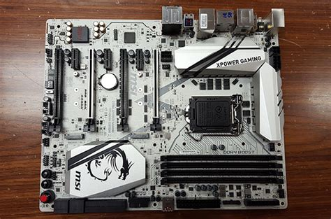 Msi Z170a Xpower Gaming Titanium Edition msi confirms the 980 ti lightning at gamescom 2015 conference gamingpc