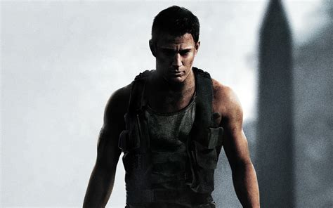 white house down full movie online free channing tatum hd desktop wallpapers