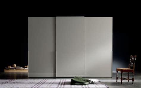 armadi treviso armadio mobili casa design e architettura a treviso