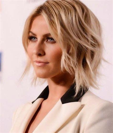 coupe de cheveux femme 233 t 233 2015 cheveux cr 233 pus 2016