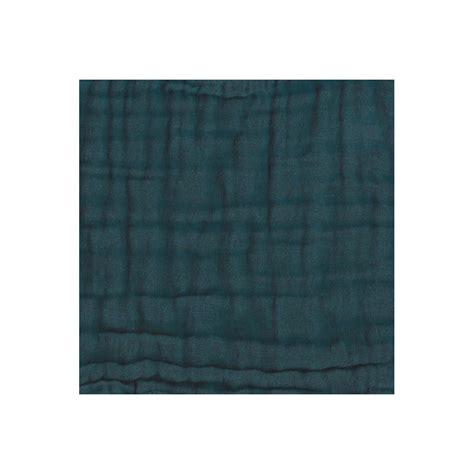 edredon futon numero 74 edredon futon bleu p 233 trole numero 74 design b 233 b 233 enfant