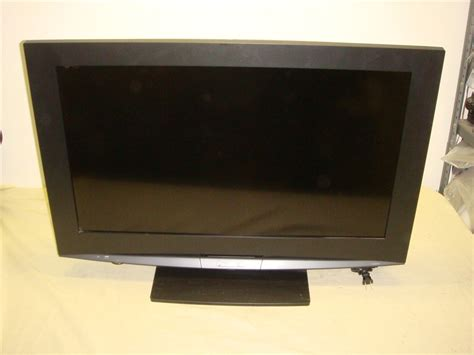 Kaca Lcd Tv Panasonic panasonic th 32lrt12u 32 quot commercial lcd hdtv flat panel