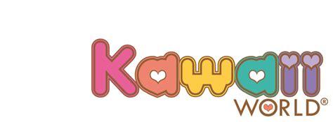 imagenes para perfil de facebook kawaii kawaii world mx