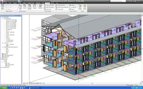 architecture courses after be civil which are best courses to do after civil engineering quora