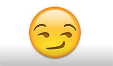 emoji verified curtis lepore on twitter quot this emoji has so many meanings