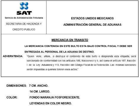 plantilla declaracion bimestral hoja de calculo para declaracion anual persona fisica 2015