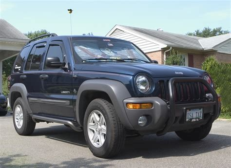 2004 jeep liberty weight cpliberty04 2004 jeep liberty specs photos modification