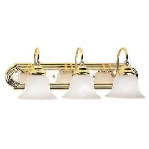 Chrome And Brass Bathroom Fixtures Brass And Chrome Fixture Bathroom Light Fixtures