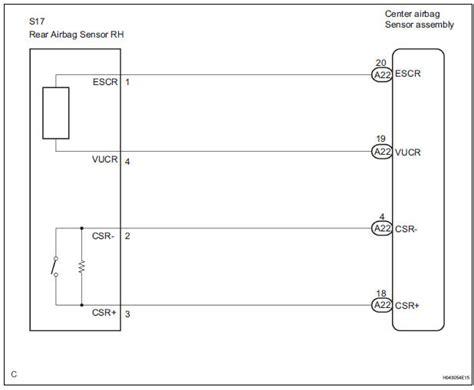 csr wiring diagram 18 wiring diagram images wiring
