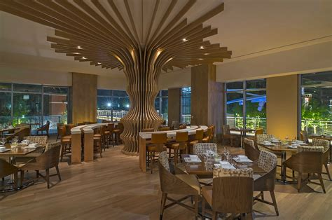 The Patio Restaurant Westhton by The Westin At The Woodlands Getaway 365 Houston