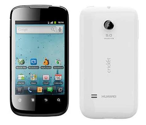 compare cell phones prepaid mobile phone reviews best prepaid phone compare cell phones from top prepaid