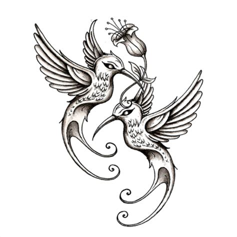 tattoo template creator bestof tattoo