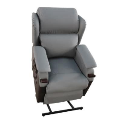 aspire air lift chair aidacare