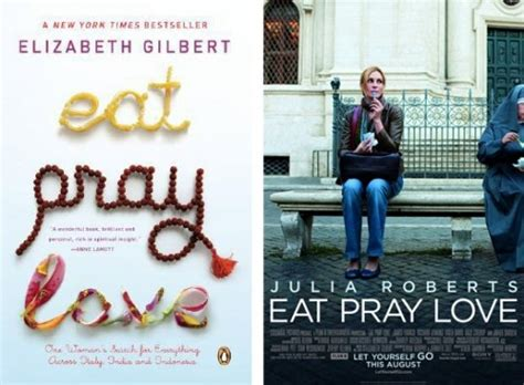 film love eat pray the 25 best eat pray love book ideas on pinterest eat