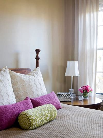 atlanta home design mjn and associates interiors change up your interior design style with custom pillows